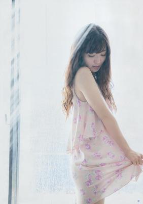 suzuki_airi (22)