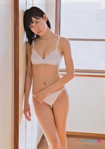 watanabe_miyuki (1)