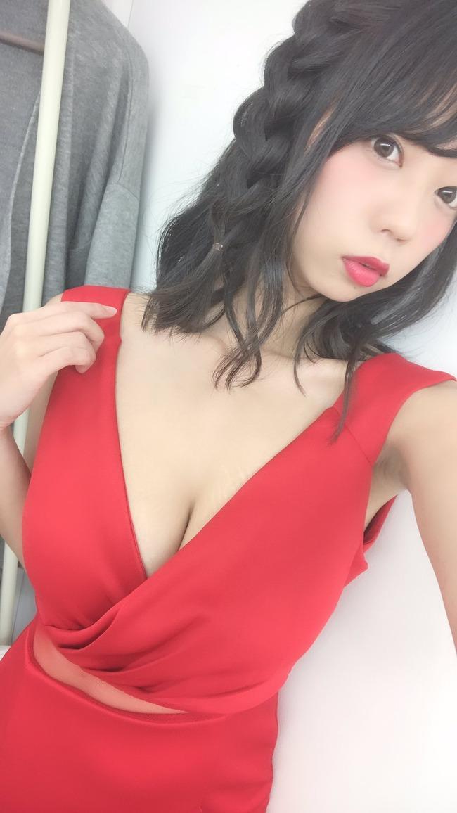aoyama_hikaru (44)