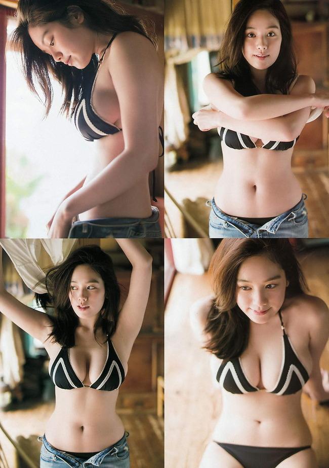 kakei_miwako (31)
