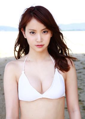 nagao_maria (23)