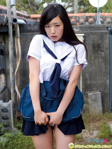 sasaki_kokone (2)