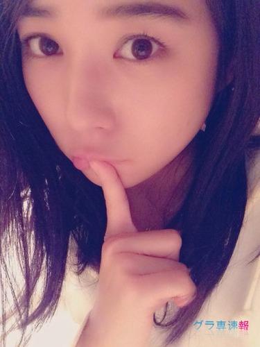 satou_yume (2)