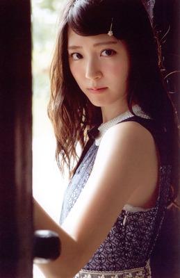 suzuki_airi (41)