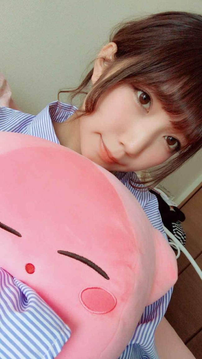 shimotsuki_mea (5)
