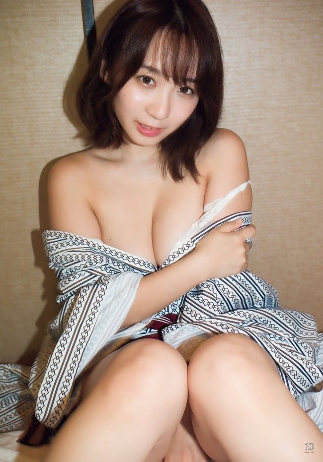 iori_moe (24)