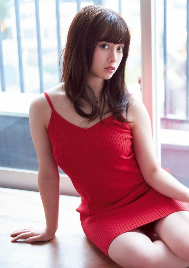 hashimoto_kanna (3)