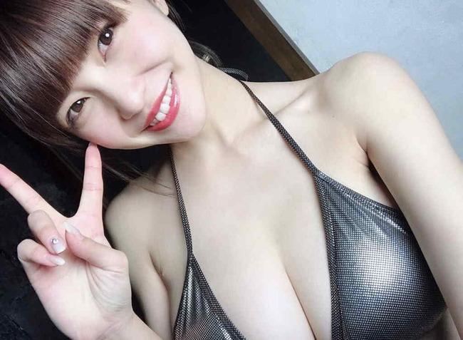 kishi_asuka (7)