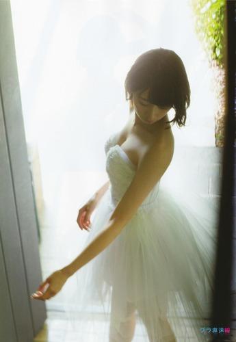 hashimoto_nanami (52)