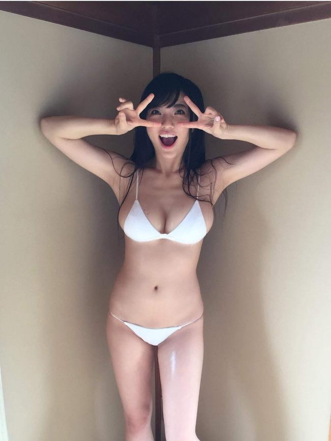 hiratsuka_nana (3)