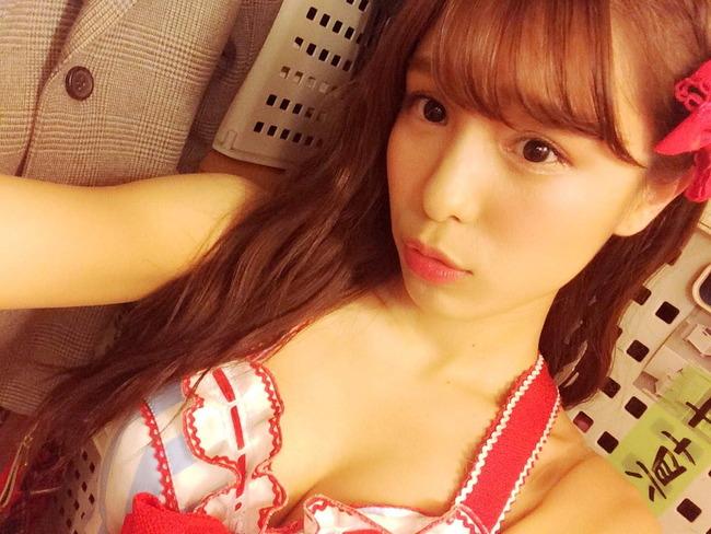 kojima_natsuki (5)