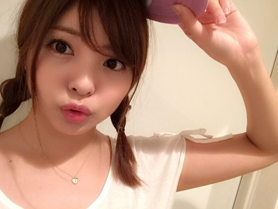 nishitani_mashiro (26)