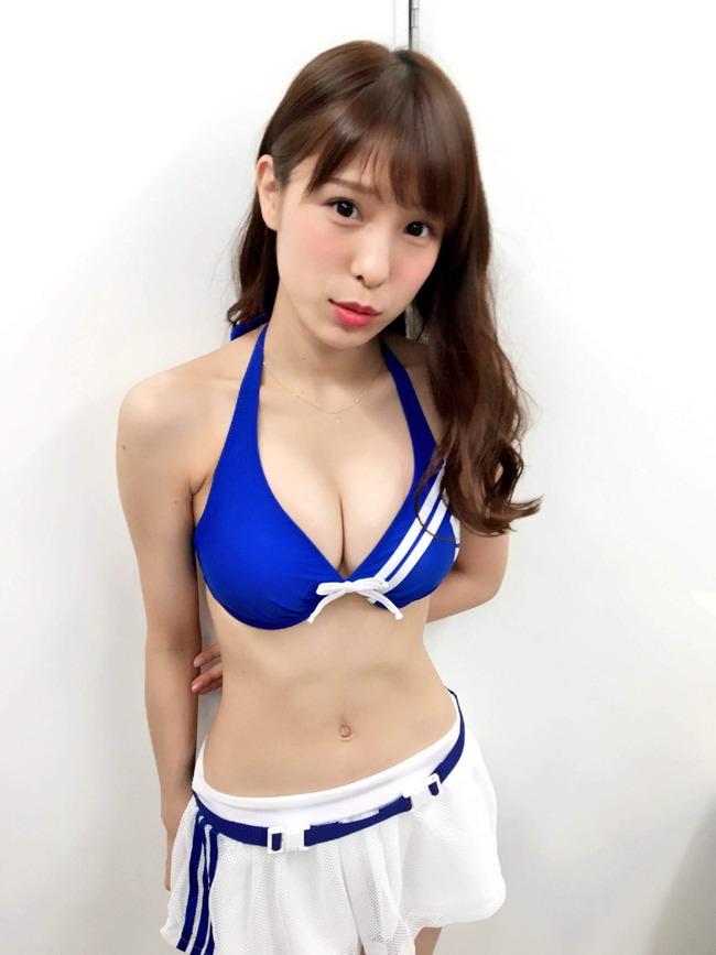 kojima_natsuki (7)