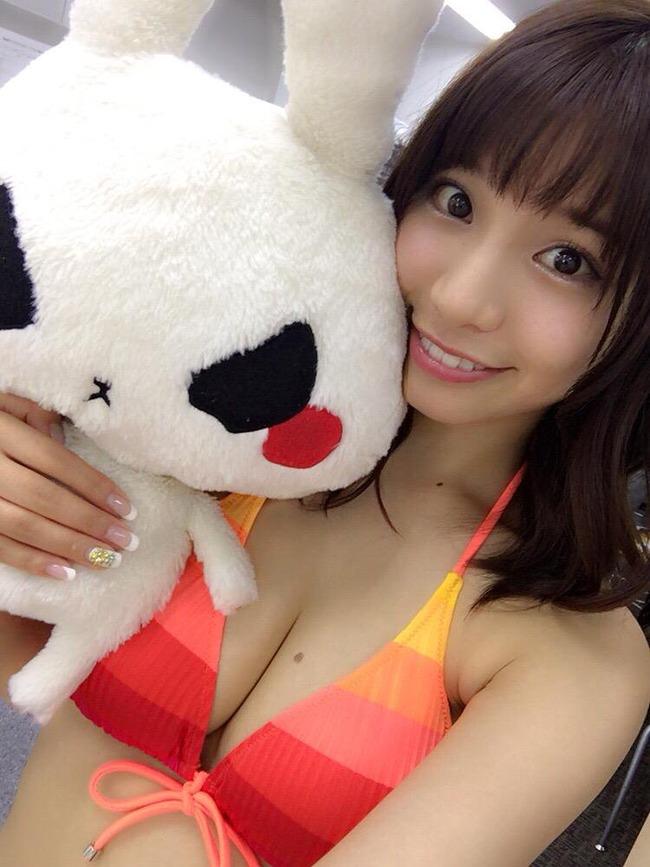 hisamatsu_kaori (14)