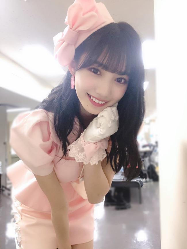 yokono_sumire (22)