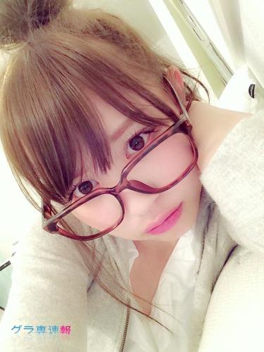 araki_sakura (39)