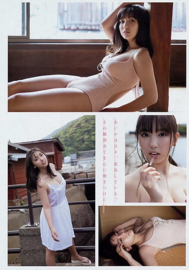 sawaguchi_aika (37)