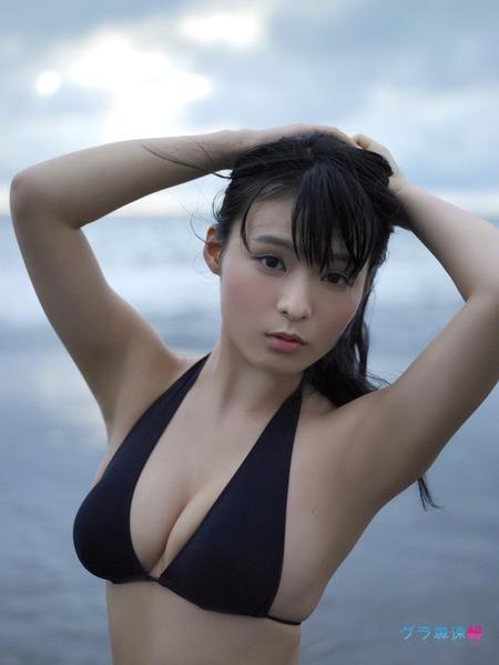 hoshina_mizuki (79)