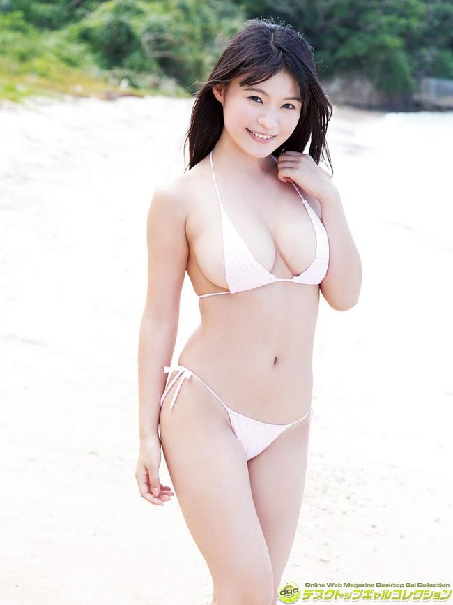 hoshina_mizuki (70)