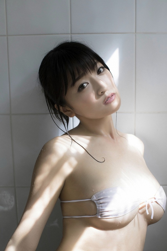 ☆HOSHINO グラビア (10)