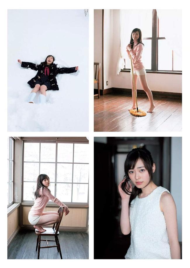 fukuhara_haruka (5)
