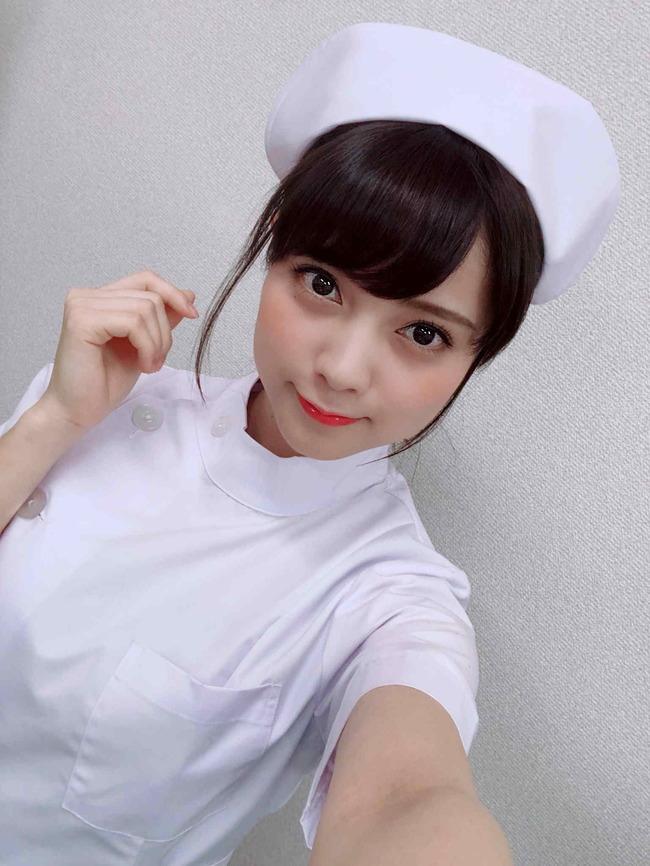 momotsuki_nasiko (5)