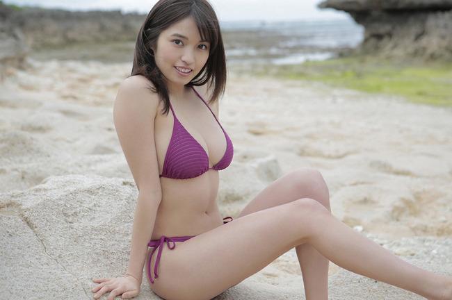 MIYU (33)
