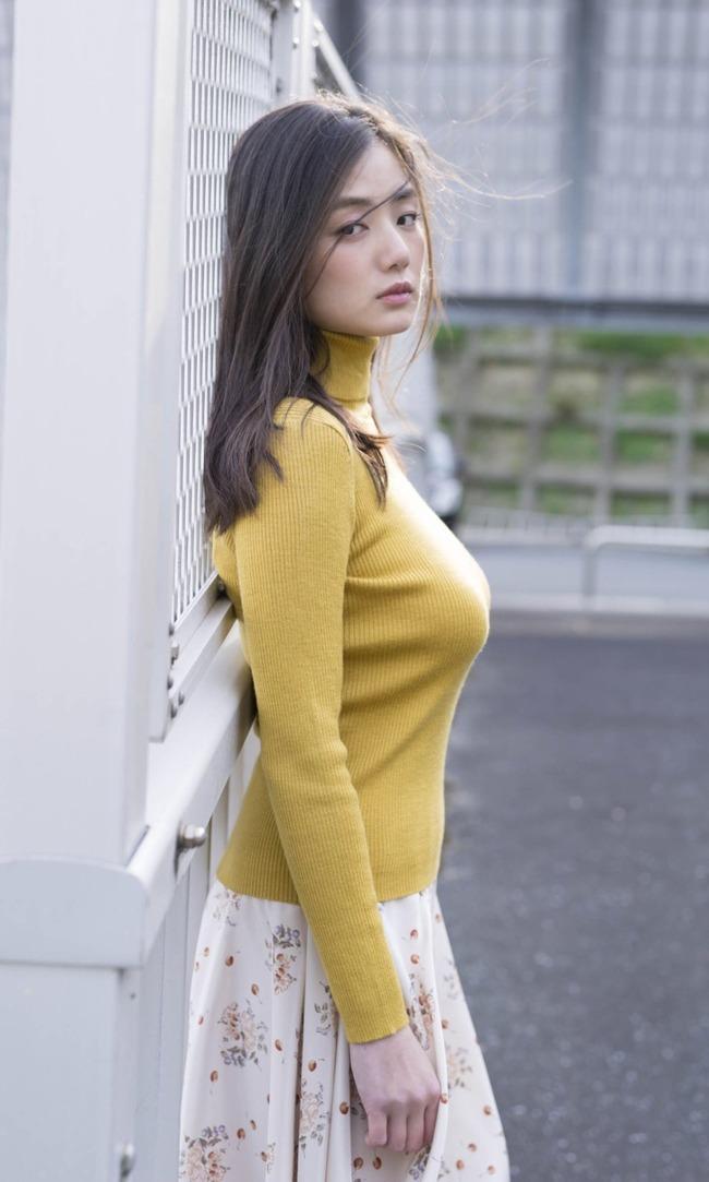 katayama_moemi (22)