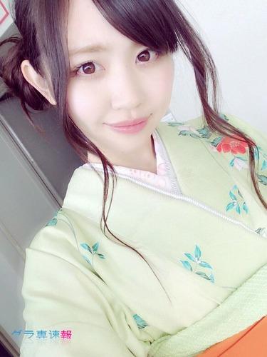 araki_sakura (76)