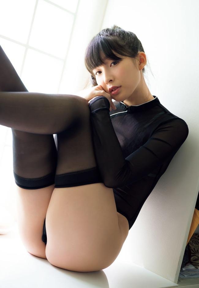 kawasaki_aya (45)