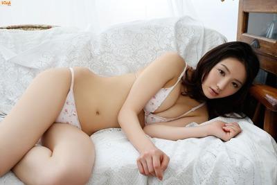 ono_nonoka (46)
