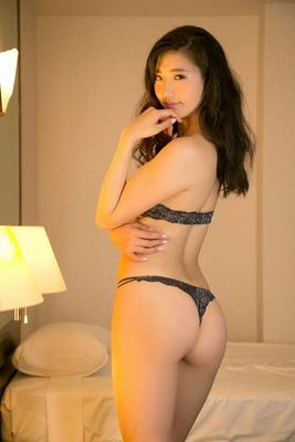 matsushima_eimi (11)