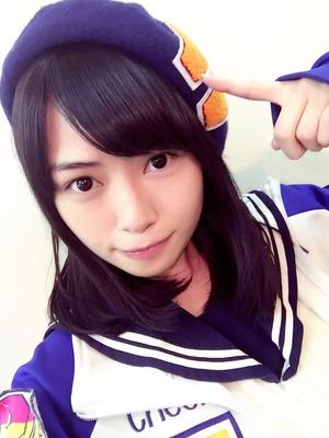 takiguchi_hikari (27)
