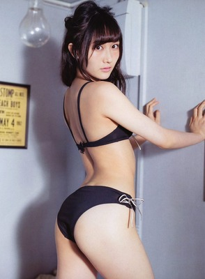 yagura_fuuko (22)