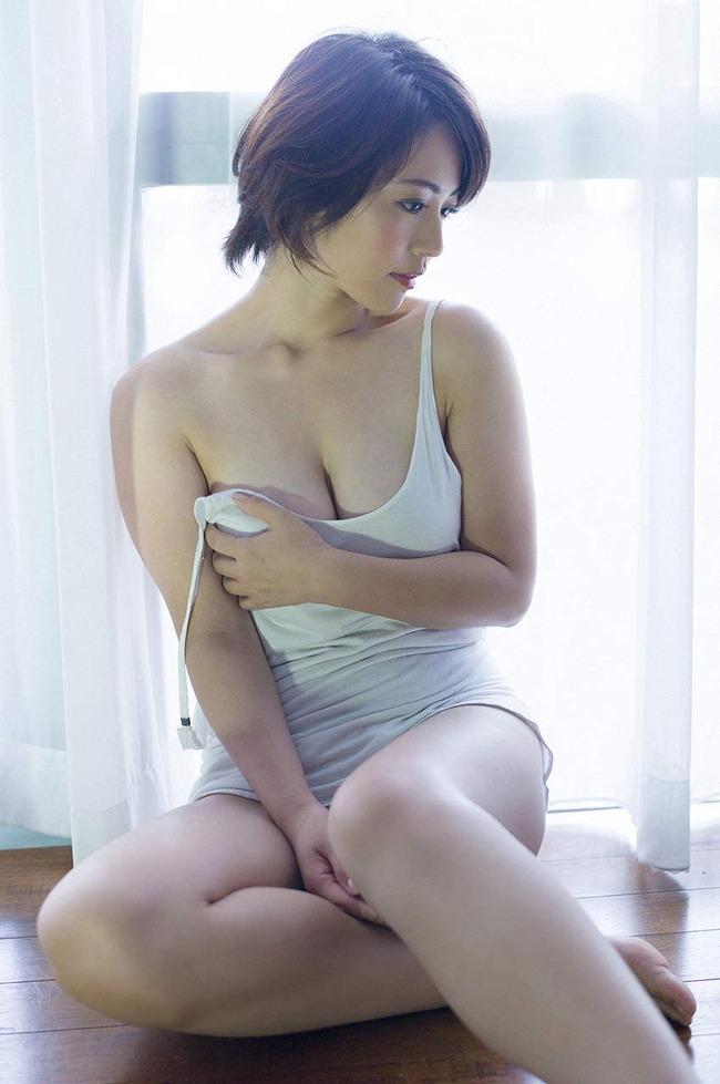 isoyama_sayaka (31)