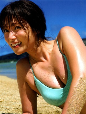 fukada_kyouko (13)