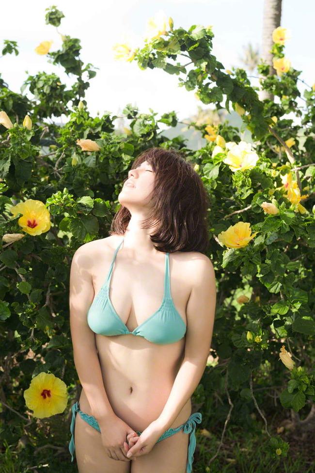isoyama_sayaka (47)