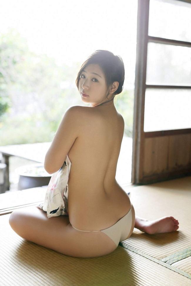 sayama_ayaka (44)