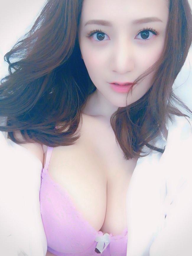 hazuki_yume (36)