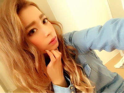 tooyama_akane (8)