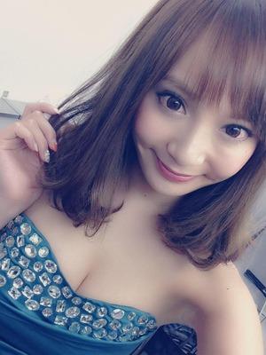 miki_tisaki (11)