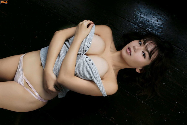 wachi_tsukasa (20)
