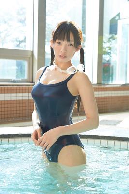 shiina_hikari (1)