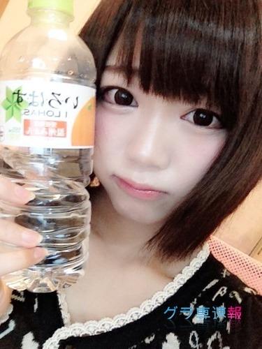 uza_miharu (28)