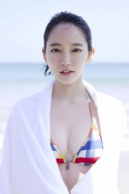 yoshi_oka (3)