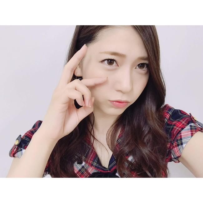mogi_shinobu (6)