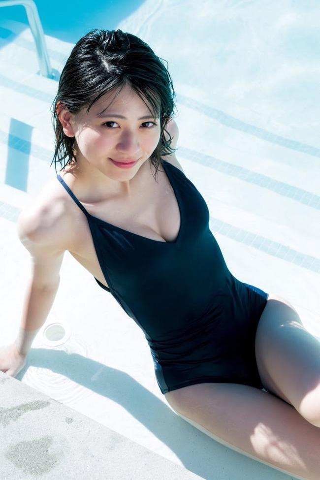 yamada_minami (14)