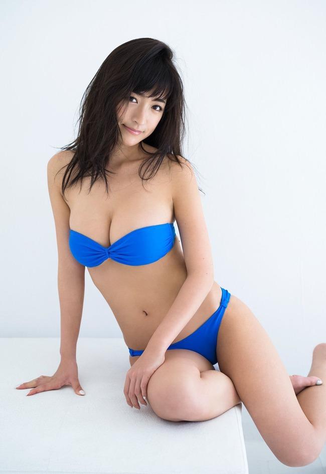 ☆HOSHINO グラビア (19)