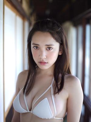 tomaru_sayaka (52)