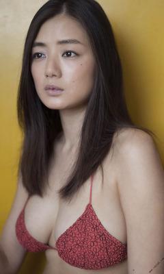 katayama_moemi (9)